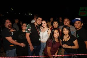 2015 3rd Weekend Haunted House Photos