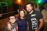 Terror Dome Haunted House Photos from Saturday Oct 25, 2014