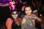 Friday Halloween Weekend 2016