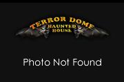 Houston Tx Halloween Rules 2020 Terror Dome   Houston Haunted Houses